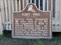 Image for Fort Pike