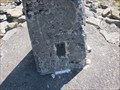 Image for Triangulation Pillar - Plynmon Fawr, Ceredigion, Wales, UK