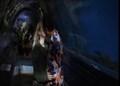 "Image for Sharks Aquarium - ""50 First Dates"" - Vallejo, CA"