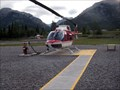 Image for Alpine Heli Tours, Canmore, AB