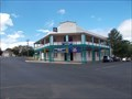 Image for Coolah Valley Hotel - Coolah, NSW