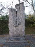 Image for Gross Rosen Concentration Camp Branch -  Rychnov, CZ
