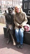 Image for Majoor Bosshardt, Amsterdam - NL