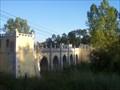 Image for Ponte da Boutaca  - Batalha