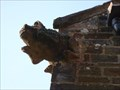 Image for Chimera - St Mary's Church, Haynes, Bedfordshire, UK