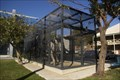 Image for Library Aviary - Bunbury, Western Australia
