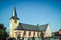 Image for St. Laurentius Kirche Niederkassel-Mondorf, Deutschland