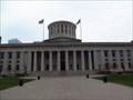 Image for Ohio Statehouse - Columbus, Ohio
