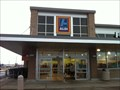 Image for Aldi's- Evansville, IN Eastside