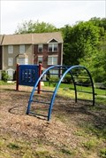 Image for Denny Park Playground - Ross Township, Pennsylvania