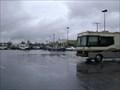 Image for Walterboro Walmart - Walterboro, SC