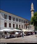 Image for Gazi Hassan Pasha Mosque - Kos (Kos Island, Greece)