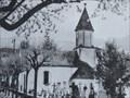 Image for St. Sebastian Chapel - Garmisch-Partenkirchen, Germany