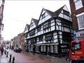 Image for Mr Sapsea's House - Eastgate, Rochester, Kent, UK