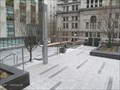 Image for MDC Plaza - Somerset Street - Boston, MA
