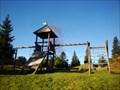Image for Spielplatz Gschwandtkopf - Seefeld i.T., Tyrol, Austria