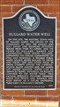 Image for Bullard Water Well