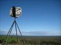 Image for Jones Ridge, SW Victoria