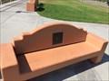 Image for HMC Jesse E. Strider - Long Beach, CA