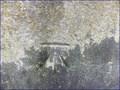 Image for Cut Bench Mark - York Bridge, Regent's Park, London, UK