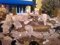 Image for The Summit Reno Fountain - Reno, NV