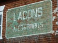 Image for Lacons Ales & Spirits - Eye, Suffolk
