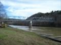 Image for Old Clay's Ferry Bridge - Lexington, KY