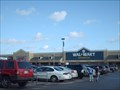 Image for Walmart Supercenter  -  Amherst, NH