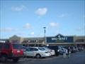 Image for Walmart Supercenter  -  Amherst, NH