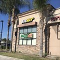 Image for Subway - Trask Ave. - Garden Grove, CA