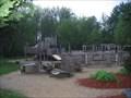 Image for Auburn Village Park