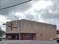 Image for Masonic Lodge #299 - Navasota, TX