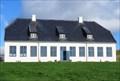 Image for Oldest - Stone Building in Iceland - Reykjavik, Iceland