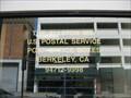 Image for Berkeley, CA - 94712 (Allston Way)