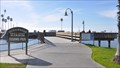 Image for Oceanside Small Craft Harbor Fishing Pier