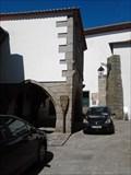 Image for Casa dos Velhos - Viana do Castelo, Portugal
