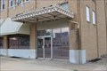 Image for Ardmoreite Building - Ardmore, OK