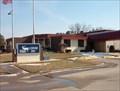 Image for Elk Lodge No 251 - Cedar Rapids, Iowa