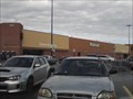 Image for Wal*Mart Supercenter #359 - Fayetteville AR