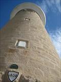 Image for Cape du Couedic Lighthouse - Kangaroo Island, South Australia