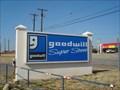 Image for Goodwill Super Store - Hurst Texas