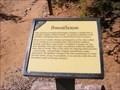 Image for Sweathouse Navajo National Monument -  Shonto AZ