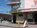 Image for Richard's Bar - San Jose, CA