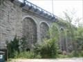 Image for Canton Viaduct - Canton, MA