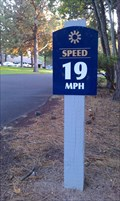 Image for 19 MPH - Mt Bachelor Village - Bend, OR