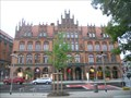 Image for Hannover, Germany