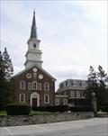 Image for Conewago Chapel