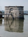Image for Martello Tower - Pembroke Dock, Wales.