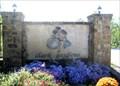 Image for Clark Gardens