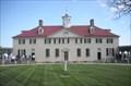 Image for Mount Vernon - Alexandria, Va
